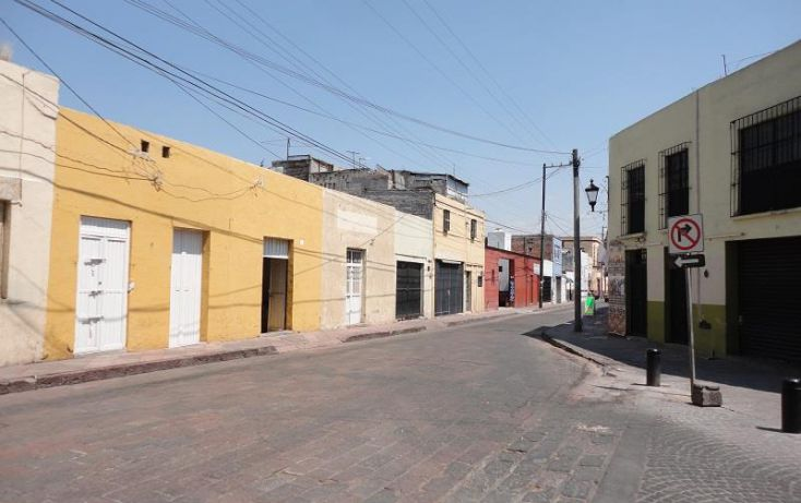 Foto de terreno comercial en venta en invierno 32 g, san sebastian, landa de matamoros, querétaro, 1984652 no 07