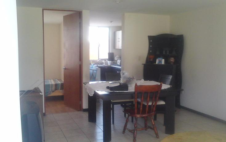 Foto de casa en venta en  , ipanema, cuautlancingo, puebla, 1294075 No. 03