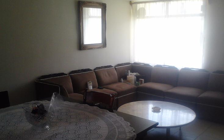 Foto de casa en venta en  , ipanema, cuautlancingo, puebla, 1294075 No. 04