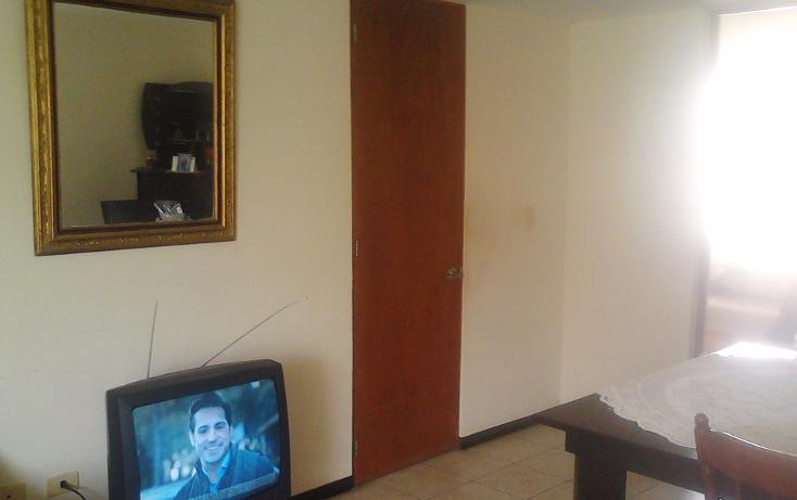 Foto de casa en venta en  , ipanema, cuautlancingo, puebla, 1294075 No. 05