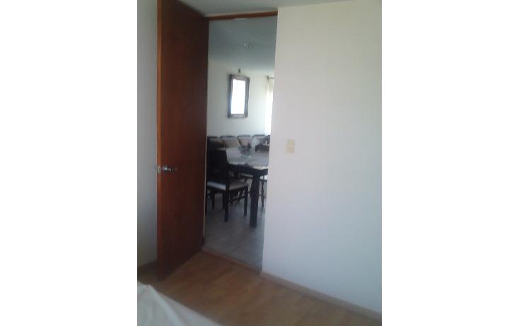 Foto de casa en venta en  , ipanema, cuautlancingo, puebla, 1294075 No. 06