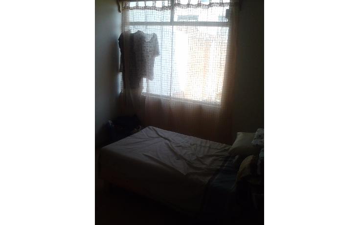 Foto de casa en venta en  , ipanema, cuautlancingo, puebla, 1294075 No. 07