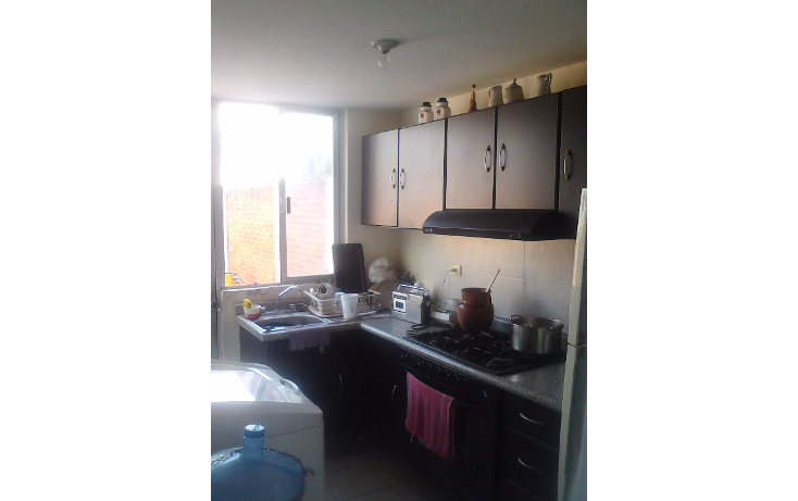 Foto de casa en venta en  , ipanema, cuautlancingo, puebla, 1294075 No. 08