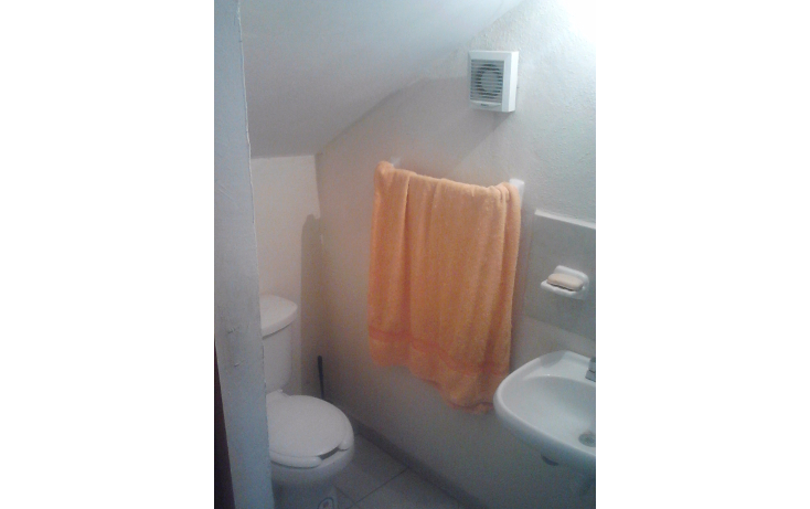 Foto de casa en venta en  , ipanema, cuautlancingo, puebla, 1294075 No. 09