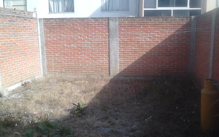 Foto de casa en venta en  , ipanema, cuautlancingo, puebla, 1294075 No. 10
