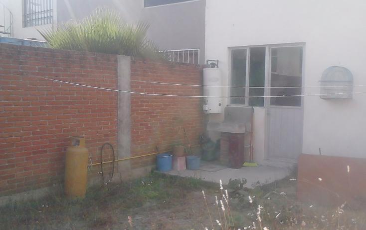 Foto de casa en venta en  , ipanema, cuautlancingo, puebla, 1294075 No. 13