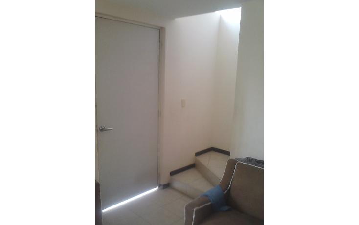 Foto de casa en venta en  , ipanema, cuautlancingo, puebla, 1294075 No. 14