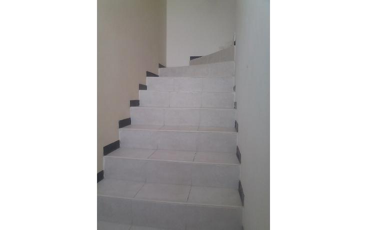 Foto de casa en venta en  , ipanema, cuautlancingo, puebla, 1294075 No. 15