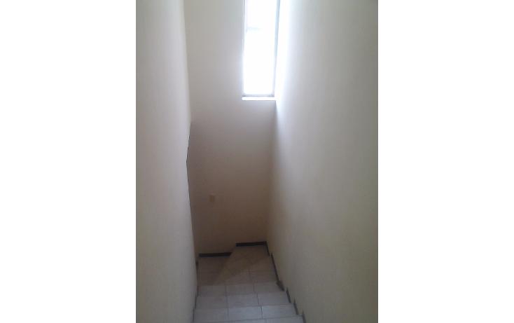 Foto de casa en venta en  , ipanema, cuautlancingo, puebla, 1294075 No. 16