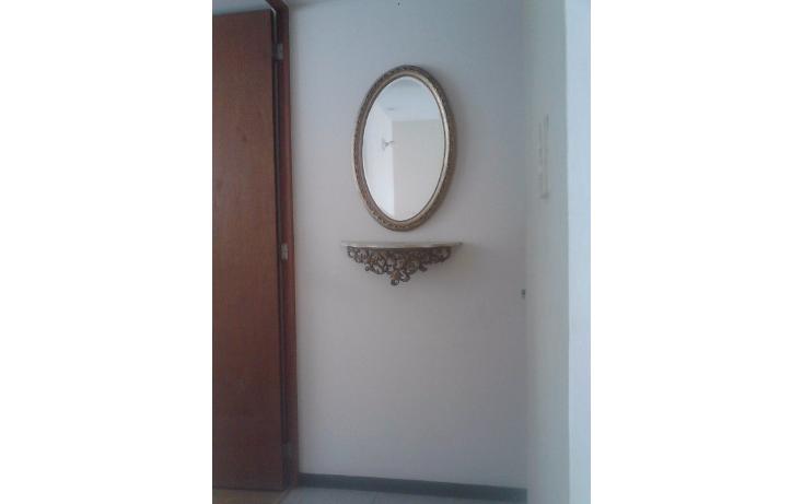 Foto de casa en venta en  , ipanema, cuautlancingo, puebla, 1294075 No. 17
