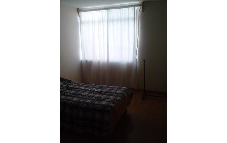 Foto de casa en venta en  , ipanema, cuautlancingo, puebla, 1294075 No. 18