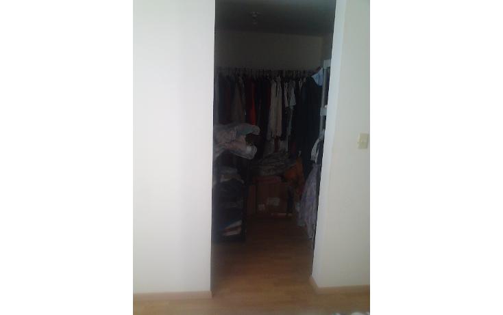 Foto de casa en venta en  , ipanema, cuautlancingo, puebla, 1294075 No. 19
