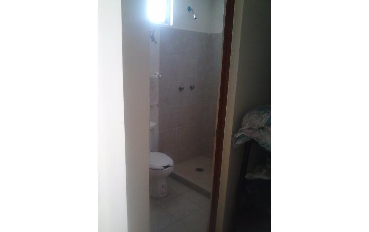 Foto de casa en venta en  , ipanema, cuautlancingo, puebla, 1294075 No. 20