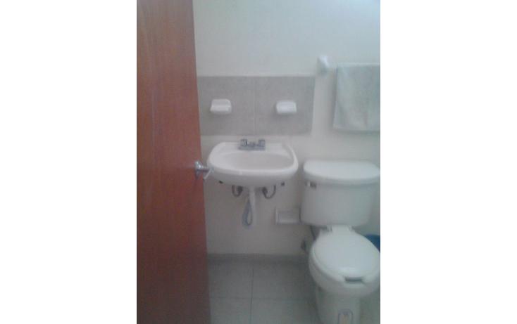 Foto de casa en venta en  , ipanema, cuautlancingo, puebla, 1294075 No. 21