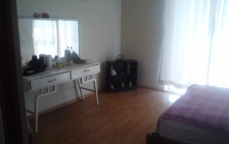 Foto de casa en venta en  , ipanema, cuautlancingo, puebla, 1294075 No. 22