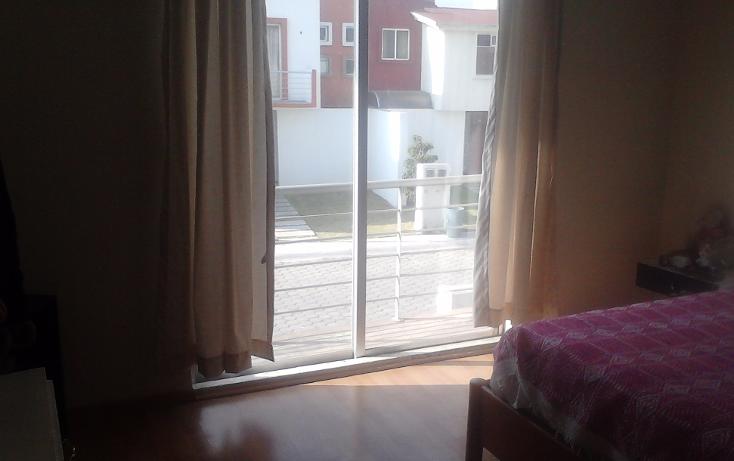 Foto de casa en venta en  , ipanema, cuautlancingo, puebla, 1294075 No. 23