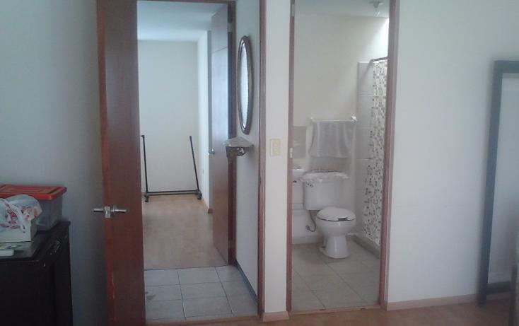 Foto de casa en venta en  , ipanema, cuautlancingo, puebla, 1294075 No. 24