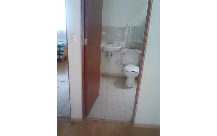 Foto de casa en venta en  , ipanema, cuautlancingo, puebla, 1294075 No. 25
