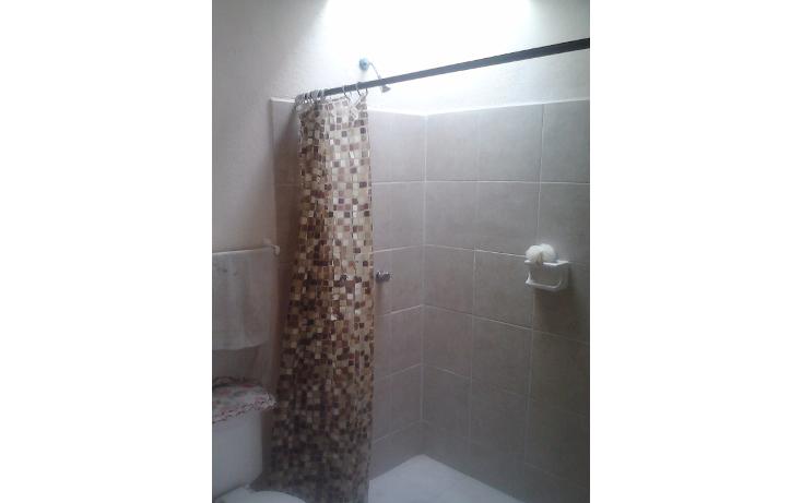 Foto de casa en venta en  , ipanema, cuautlancingo, puebla, 1294075 No. 26