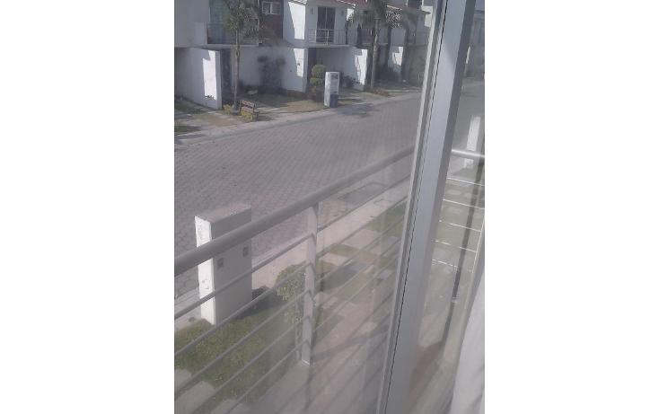 Foto de casa en venta en  , ipanema, cuautlancingo, puebla, 1294075 No. 27