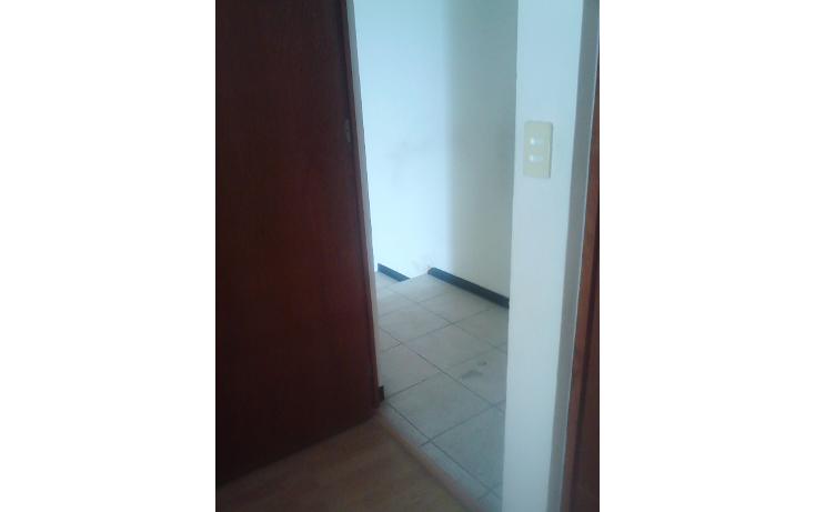 Foto de casa en venta en  , ipanema, cuautlancingo, puebla, 1294075 No. 28