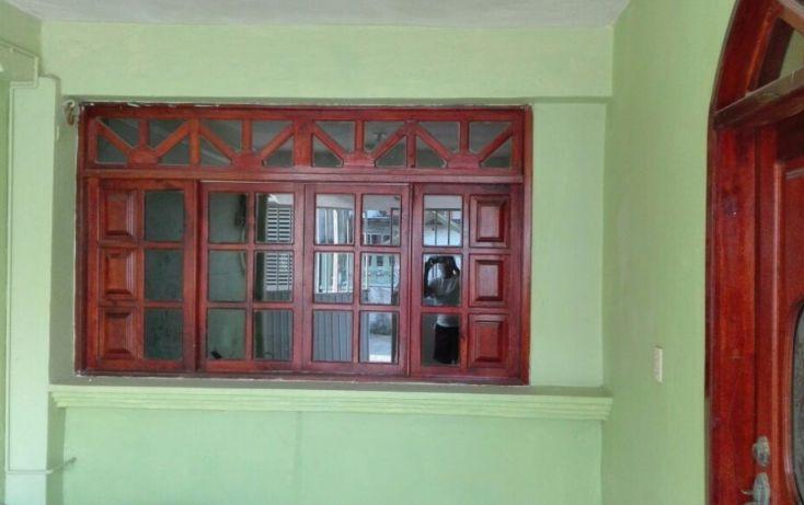 Foto de casa en venta en, iquisa, coatzacoalcos, veracruz, 1894638 no 04