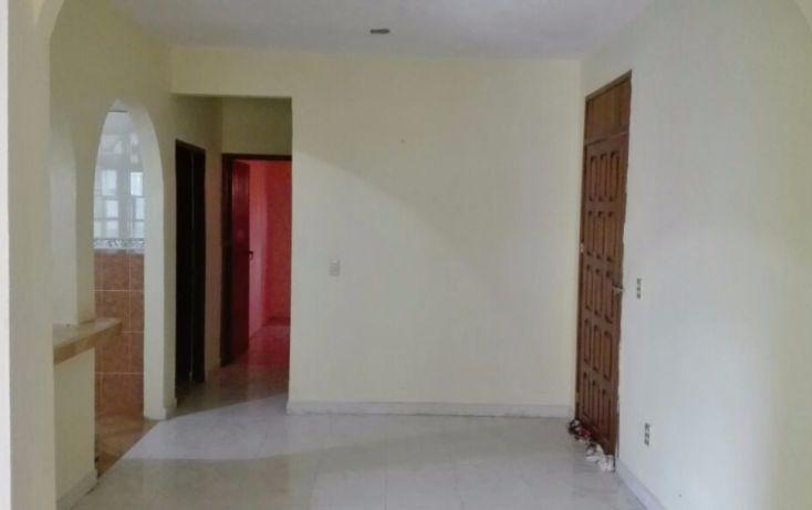 Foto de casa en venta en, iquisa, coatzacoalcos, veracruz, 1894638 no 05
