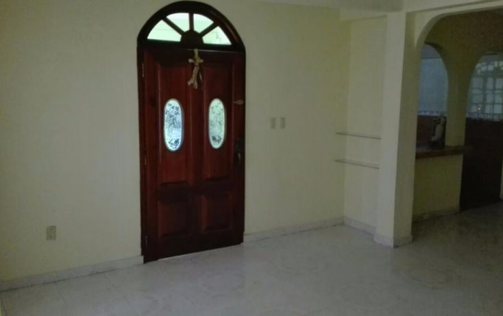 Foto de casa en venta en, iquisa, coatzacoalcos, veracruz, 1894638 no 07