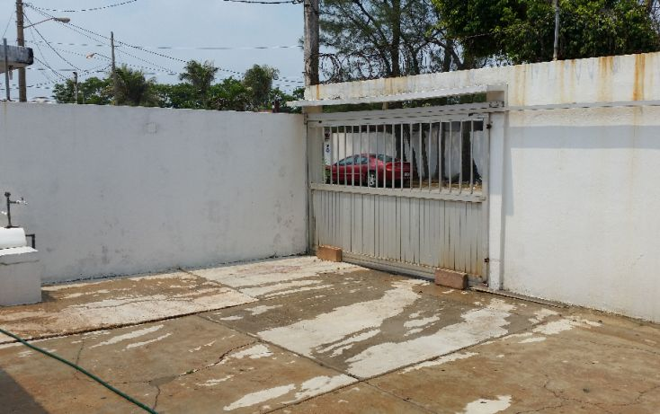 Foto de casa en renta en, iquisa, coatzacoalcos, veracruz, 1911048 no 02