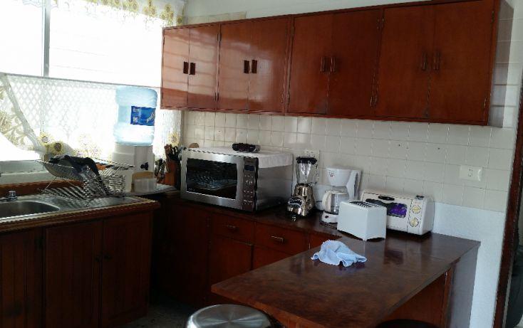 Foto de casa en renta en, iquisa, coatzacoalcos, veracruz, 1911048 no 04