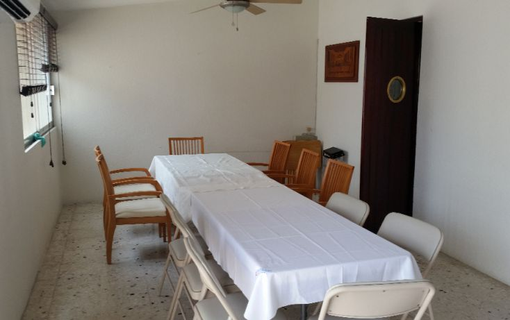 Foto de casa en renta en, iquisa, coatzacoalcos, veracruz, 1911048 no 05