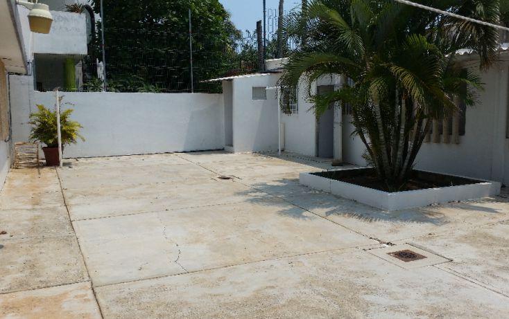 Foto de casa en renta en, iquisa, coatzacoalcos, veracruz, 1911048 no 09