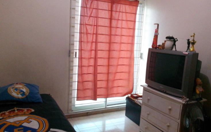 Foto de casa en venta en  , iquisa, coatzacoalcos, veracruz de ignacio de la llave, 1188761 No. 06