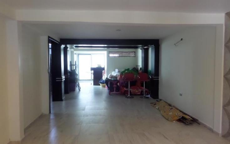 Foto de casa en venta en  , iquisa, coatzacoalcos, veracruz de ignacio de la llave, 1464227 No. 03