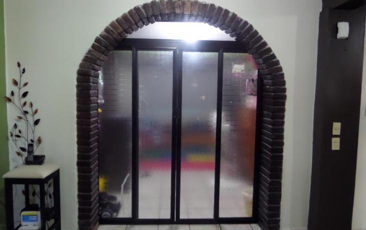 Foto de casa en venta en  , iquisa, coatzacoalcos, veracruz de ignacio de la llave, 1464227 No. 04