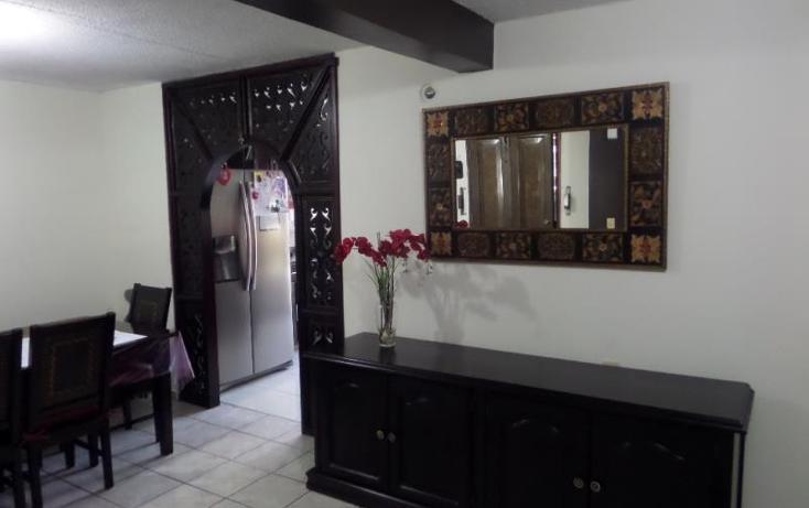 Foto de casa en venta en  , iquisa, coatzacoalcos, veracruz de ignacio de la llave, 1464227 No. 06