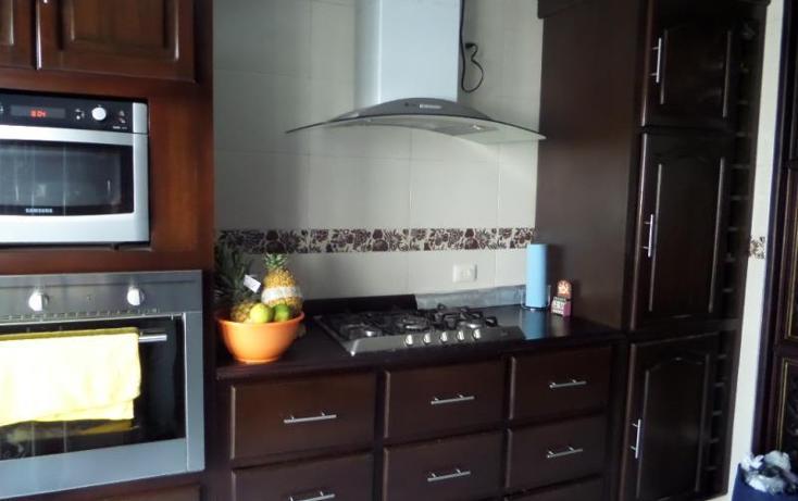 Foto de casa en venta en  , iquisa, coatzacoalcos, veracruz de ignacio de la llave, 1464227 No. 07