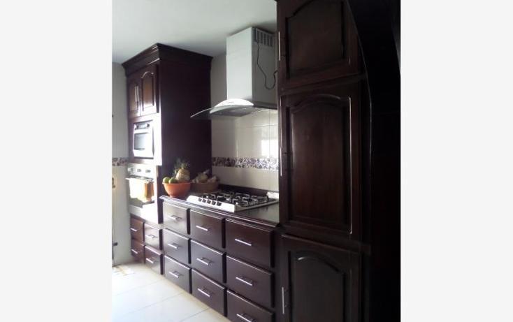 Foto de casa en venta en  , iquisa, coatzacoalcos, veracruz de ignacio de la llave, 1464227 No. 08