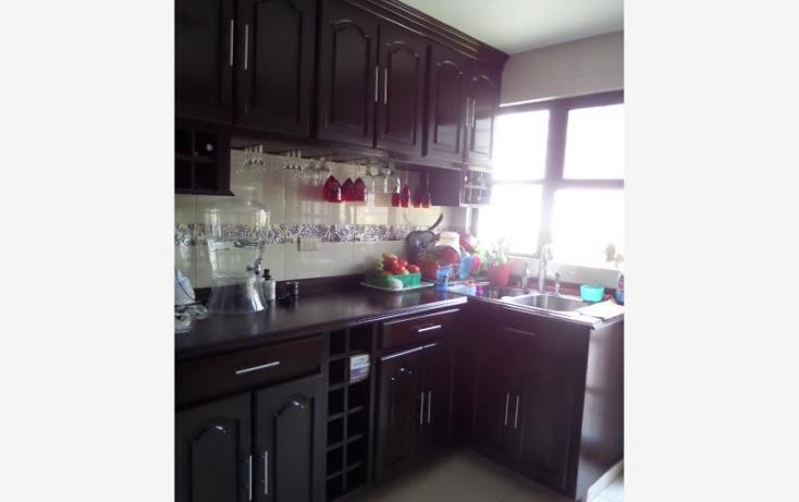 Foto de casa en venta en  , iquisa, coatzacoalcos, veracruz de ignacio de la llave, 1464227 No. 09