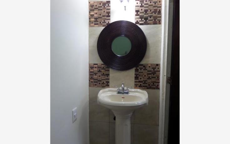 Foto de casa en venta en  , iquisa, coatzacoalcos, veracruz de ignacio de la llave, 1464227 No. 10