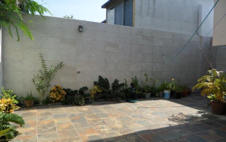 Foto de casa en venta en  , iquisa, coatzacoalcos, veracruz de ignacio de la llave, 1464227 No. 11