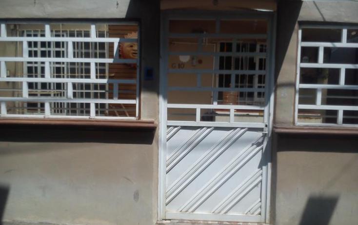 Foto de casa en venta en  , iquisa, coatzacoalcos, veracruz de ignacio de la llave, 1651472 No. 01