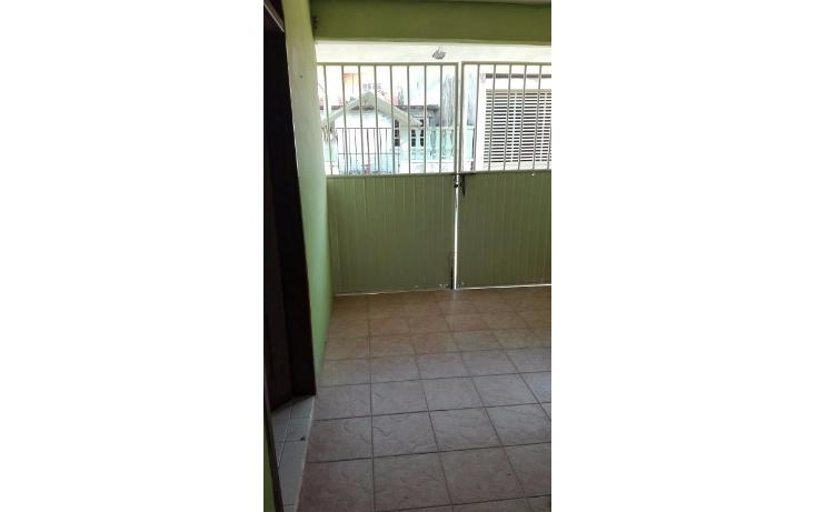 Foto de casa en venta en  , iquisa, coatzacoalcos, veracruz de ignacio de la llave, 1894638 No. 02
