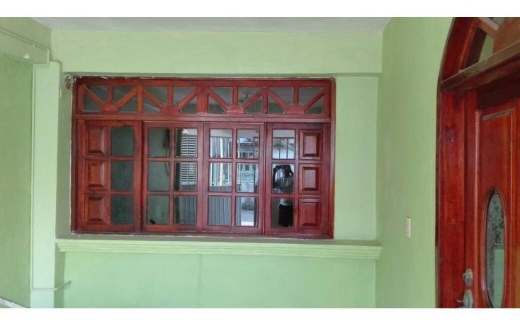 Foto de casa en venta en  , iquisa, coatzacoalcos, veracruz de ignacio de la llave, 1894638 No. 04