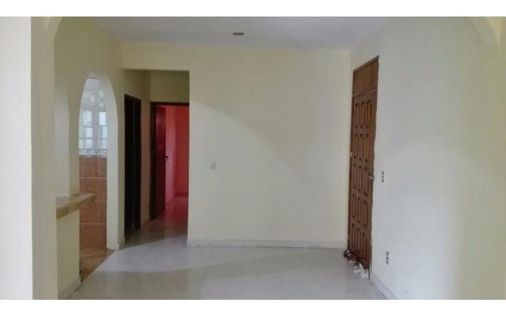 Foto de casa en venta en  , iquisa, coatzacoalcos, veracruz de ignacio de la llave, 1894638 No. 05