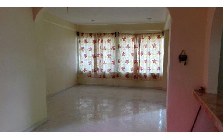 Foto de casa en venta en  , iquisa, coatzacoalcos, veracruz de ignacio de la llave, 1894638 No. 06