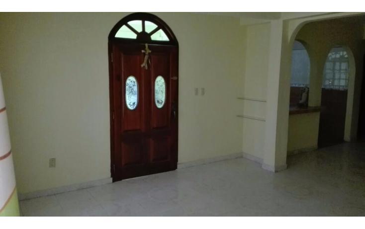 Foto de casa en venta en  , iquisa, coatzacoalcos, veracruz de ignacio de la llave, 1894638 No. 07