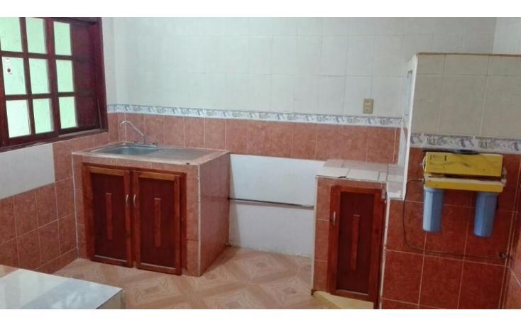 Foto de casa en venta en  , iquisa, coatzacoalcos, veracruz de ignacio de la llave, 1894638 No. 09
