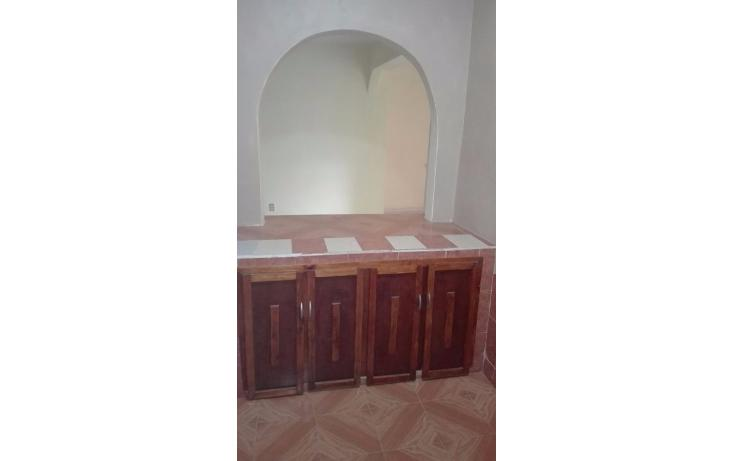 Foto de casa en venta en  , iquisa, coatzacoalcos, veracruz de ignacio de la llave, 1894638 No. 10