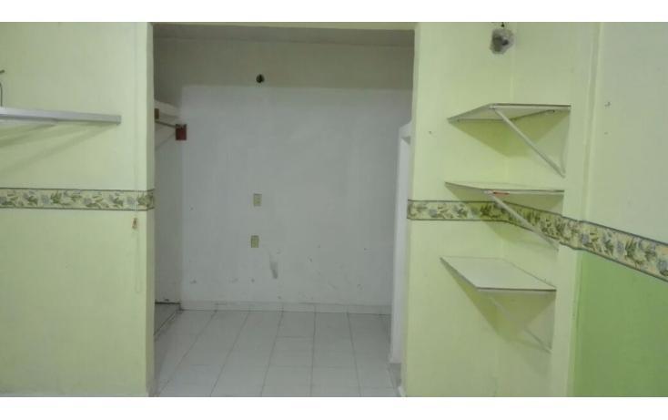 Foto de casa en venta en  , iquisa, coatzacoalcos, veracruz de ignacio de la llave, 1894638 No. 14
